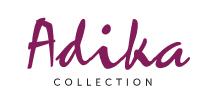Adika Collection – internetowy sklep z odzieżą damską